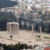 Acropolis-018