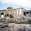 Acropolis-006