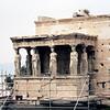 Acropolis-004
