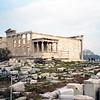 Acropolis-011