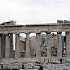 Acropolis-014