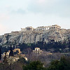 Acropolis-001