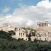 Acropolis-002