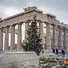 Acropolis-013