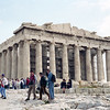 Acropolis-010
