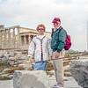 Acropolis-012