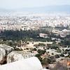 Acropolis-015