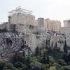 Acropolis-003