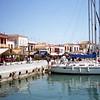 Aegina-008