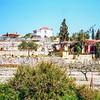 Aegina-003