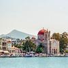 Aegina-007