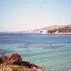 Aegina-015
