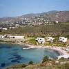 Aegina-014