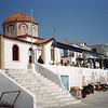 Aegina-019