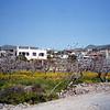 Aegina-012