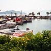 Aegina-011