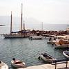 Aegina-018