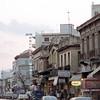 Athens-014