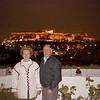 Athens-011