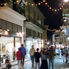 Athens-019