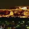 Athens-009-NP