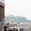 Athens-015