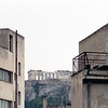 Athens-005