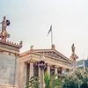 Syntagma-002