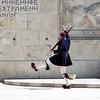 Syntagma-008