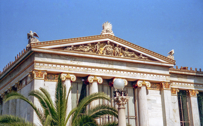 Syntagma-001