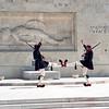 Syntagma-009