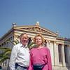 Syntagma-006