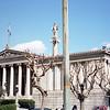 Syntagma-004