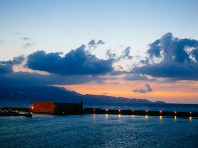 Greece-453