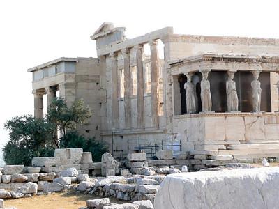 Acropolis-1080270