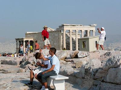 Acropolis-1080296