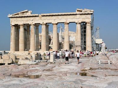Acropolis-1080300