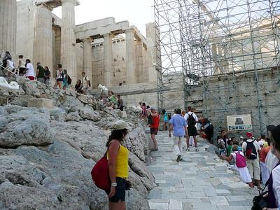 Acropolis-1080262