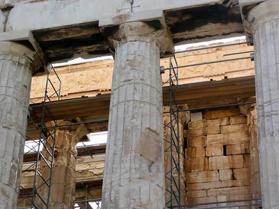 Acropolis-1080332