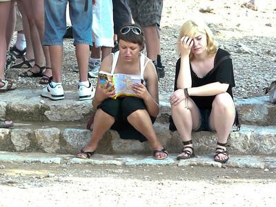 Acropolis-1080304