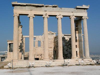 Acropolis-1080281