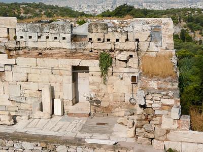 Acropolis-1080339