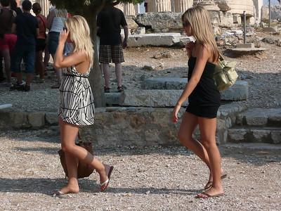 Acropolis-1080314