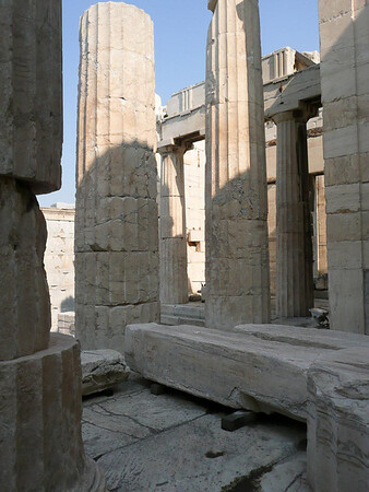 Acropolis-1080336