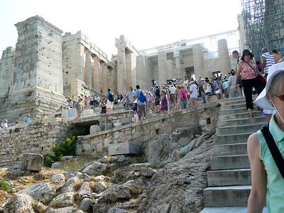 Acropolis-1080341