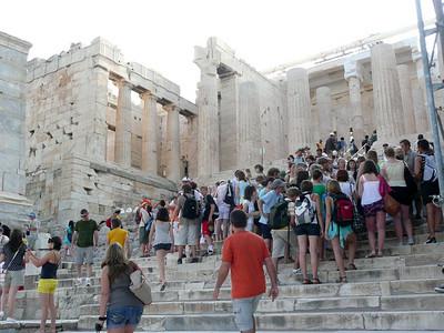 Acropolis-1080259