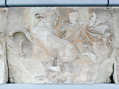 AcropolisMuseum-1080208