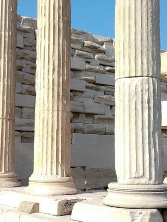 Acropolis-1080287