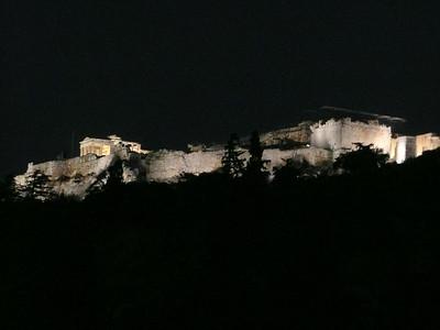 Acropolis-1080238