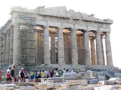 Acropolis-1080267